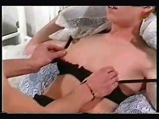 紅發綁起來和他媽的,而丈夫電影