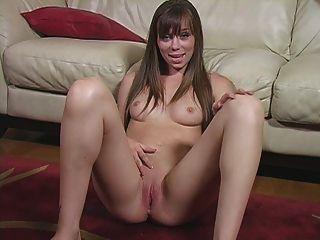 你的房間伴侶是一個熱的裸體手淫指令