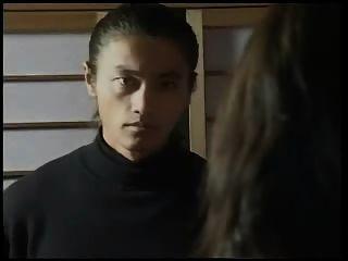 放蕩的日本妻子ii