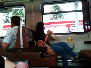 火車閃光一整天閃爍與暨