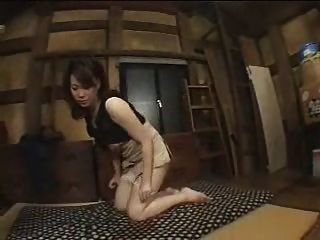 結婚的日本女人被利用