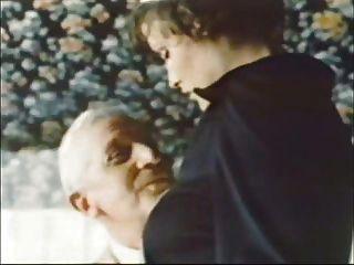 老人斜紋布villroy得到打工從女傭...穿花呢