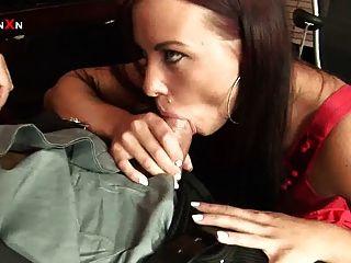 肛門他媽的和肛門拳交辦性與alysa