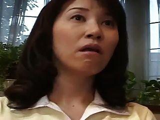 日本媽媽#5