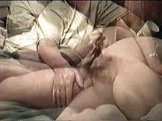 前列腺按摩w強烈性高潮