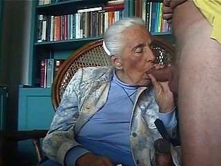 變態奶奶戀人1