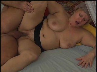 胖子奶奶喜歡它..