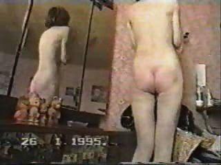 酷刑為俄羅斯妻子1