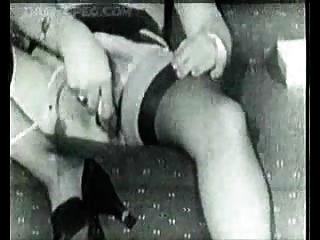 瑪麗蓮·夢露性膠帶