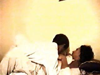 巴基斯坦旁遮普人他媽的角質母親在法律