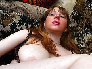 醜陋妓女elena1 03