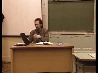 liceo classico(1 of 3)