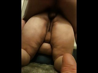 bbw肛門奴隸餅