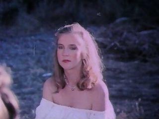 禁忌7(1989)完整的複古電影