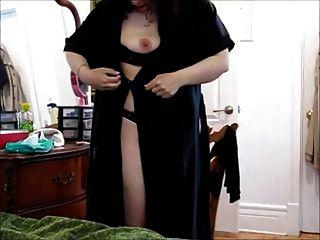 胖子成熟訓練由丈夫