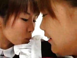 日本bukkake 2女孩...寶馬
