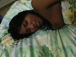多米尼加共和國業餘肛交