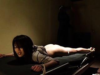 日本婦女在監獄(3)