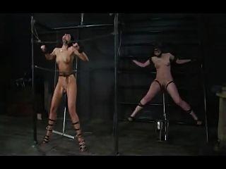 極端bdsm酷刑