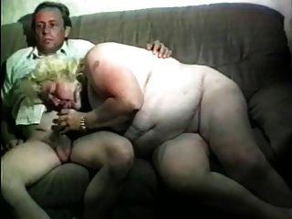 自然的怪胎60滑稽的成熟sexclub