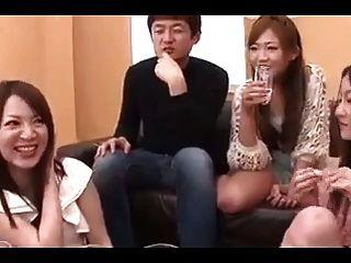 5日本女孩他媽的和暨(未審查)