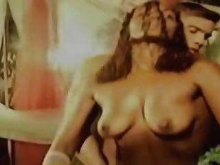 完全赤裸在狂歡節里約熱內盧