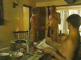 英國女演員莎拉亞歷山大裸體從裸體實踐