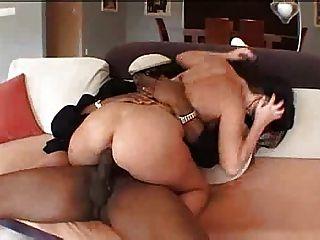 色情lopez黑色公雞肛門m27