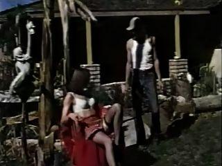 復古70年代丹麥語飢餓的家庭主婦(德國配音)cc79
