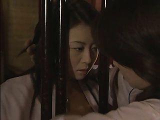 日本愛情故事164