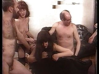 塞爾維亞色情3
