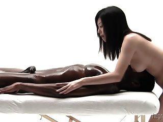 日本陰莖的藝術尊敬coolbudy