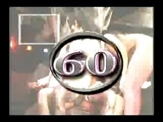 維多利亞higgins肛交輪姦世界紀錄950人2