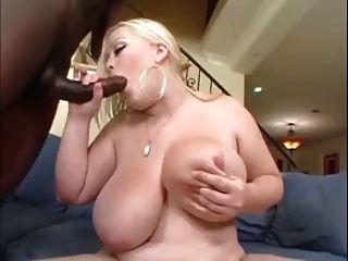 胖女人想要一個深