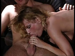 sextherapie整個電影german 1993年復古色情