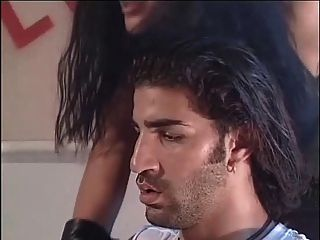 manuela(2000)全意大利電影