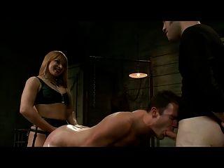 :好的性羞辱我的親人男:ukmike視頻