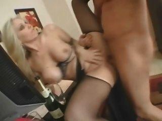 pantyhose bodystockings音樂視頻st69
