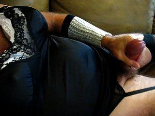 wifes文胸和內褲19