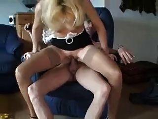第一次肛門任務與成熟