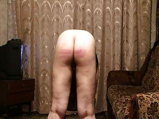 酷刑為俄羅斯妻子5