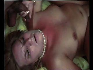 法語成熟n49b肛門bbw媽媽在種族聚會性別