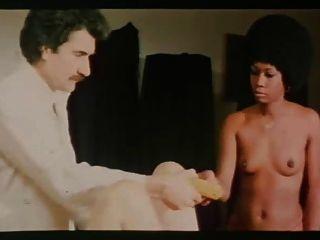 博卡戈洛薩(1981)