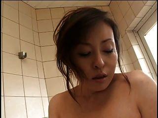 日本成熟女人第4部分