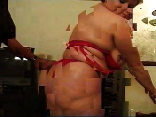 胖成熟的鋼琴老師bbw他媽的xxx色情