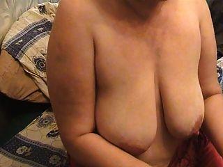 我的奶奶網絡攝像頭朋友vixen讓我早上快樂3