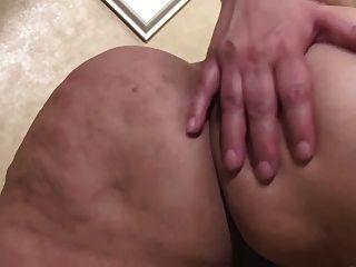 極端彎曲的pawg屁股贓物彎曲的屁股