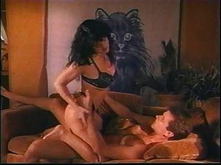 罪惡的城市(1991)充分的葡萄酒電影