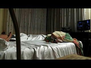 真正的酒店女傭性別的錢