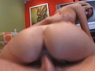 珍妮豬尾驢